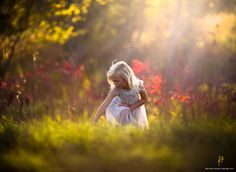 "Autumn Light - My Biography ""Reframed The Jake Olson Story"" is now available for pre order on Amazon -> <a href=""http://www.amazon.com/reFramed-The-Jake-Olson-Story/dp/0993770614"">Reframed</a> BUY IT NOW AT THE SPECIAL RELEASE PRICE!"