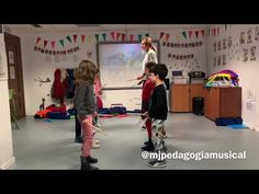 Alunelul - YouTube Dance All Day, Music For Kids, Music Therapy, Music Classroom, Music Lessons, Special Needs, Preschool Activities, Music Artists, Youtube