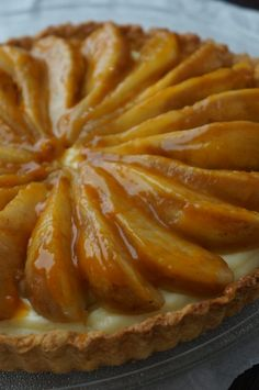 Grapefruit, Apple Pie, Cooking Recipes, Sweets, Eat, Cakes, Food, Gastronomia, Pies