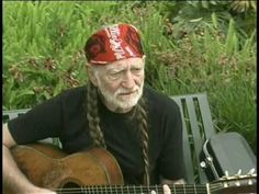 Music video by Willie Nelson performing Rainbow Connection. (C) 2001 The Island Def Jam Music Group. Please click through! Country Music Singers, Country Songs, Rainbow Connection, Willie Nelson, Cover Songs, Love Is Free, Soul Music, Christian Music, Music Education