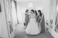 fotograf nunta -25.jpg