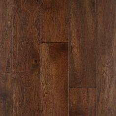 Woods Of Distinction Flooring Walesfootprint Org