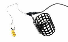 Cum să ai un succes garantat la pescuind la crap si caras folosind montura fir de păr și un monitor.