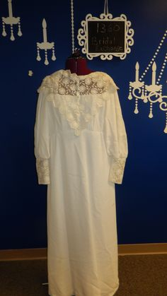 Dream Gown Becomes Angel Gowns 1360