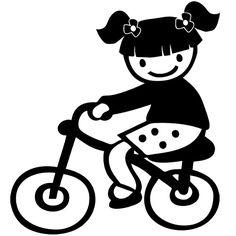 Nena triciclo $4