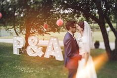 Irish best natural different wedding photographer - LOVE LETTERS - the millhouse.ie