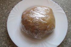 Torta v tvare srdca, recept, Torty   Tortyodmamy.sk Baked Potato, Pudding, Ethnic Recipes, Desserts, Food, Backen, Tailgate Desserts, Meal, Dessert