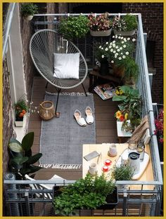 [ Apartment Decorating ] Tips to Feng Shui Your Apartment -- Check out this great article. #ApartmentDecorating