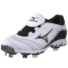 These will always be my favorite cleats Softball Shoes, Softball Workouts, Softball Jerseys, Softball Coach, Softball Players, Baseball Cleats, Softball Stuff, Volleyball, Softball Problems