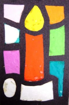 For the Love of Art: 5th Grade
