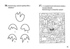 Albumarchívum A 17, Diagram, Album, Education, Archive, Kiss, Picasa, Onderwijs, Learning