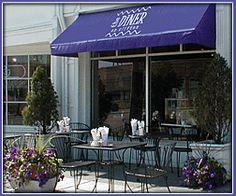 best dating geneva switzerland restaurants lakewood ohio