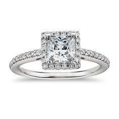 O anel de noivado para cada signo - Virgem