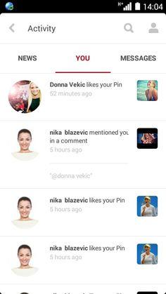 Hvala @donnaveki