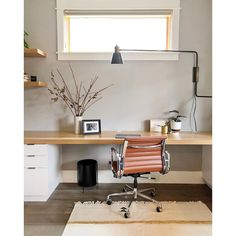 Purposeful Design + Thoughtful Living: Explore inspiring spaces from our community and share your own with Drafting Chair, Schoolhouse Electric, Outdoor Sconces, Inspired Homes, Wall Sconce Lighting, Modern Chairs, Home Goods, Homeschool, Interior