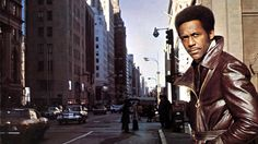 shaft - Google Search