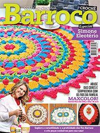 COL CIRCULO BARROCO ESP SIMONE ELEOTERIO 002