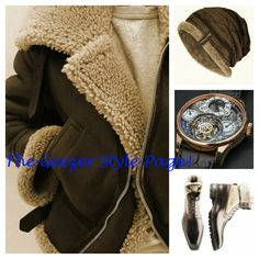 Casual Attire, Men Casual, Mens Suits, Bespoke, Fall Outfits, Men's Fashion, Menswear, Formal, Stylish