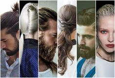 cuidado de cabello