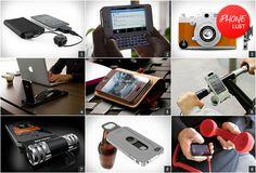 amazing iphone accessories
