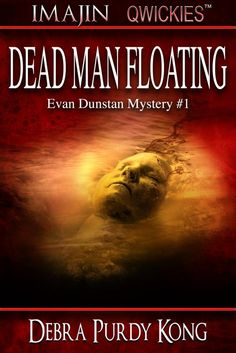 Dead Man Floating is a must read book written by Debra Purdy Kong and available in our Fiction Bookshelf. Fathers Love, Reading Time, Dead Man, Great Stories, Historical Fiction, Book 1, Books To Read, Novels, Top