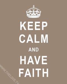 "1 Corinthians 2:5 - ""So that your faith might not rest on men's wisdom, but on God's power."""