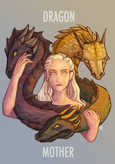FINALLY got my hands on a copy of the fifth book of game of thrones (i haven't gone to the library for a while D: ) and got into the GoT/ASoIaF fandom again! So drew my one interpretation of Dany a. Daenerys Targaryen Art, Game Of Thrones Khaleesi, Game Of Thrones Books, Game Of Thones, I Love Games, Mother Of Dragons, Dragon Art, Embroidery Art, Fan Art