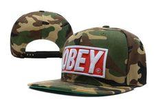 Obey Camo Snapback. Adidas SnapbackSnapback CapDiscount Womens Clothing Discount Designer ClothesNew Era ... 79eb1b119