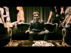 Marco Mengoni - Stanco (Deeper Inside)    that is when Marco makes me go mmmmmmmmmmmmmmmmmm!