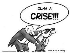 O ASSUNTO É!?: Banco Central prevê inflação de 9% em 2015 e possí...
