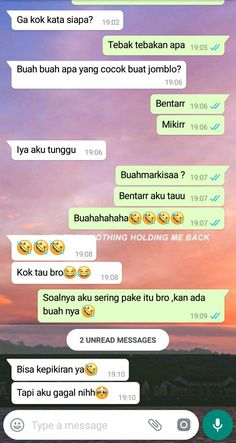 Jokes Quotes, Qoutes, Memes, Cute Relationship Goals, Cute Relationships, Quotes Indonesia, Photos Tumblr, People Quotes, Snapchat