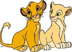 http://fazendoanossafesta.com.br/2012/12/rei-leao-lion-king-kit-completo-com-molduras-para-convites-rotulos-para-guloseimas-lembrancinhas-e-imagens.html