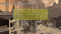 Steam Community :: PKS || Rocketdouche :: Screenshots