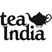 Tea India has developed a range of authentic Indian Masala Chai & Ayurvedic Tea for wellbeing. Ayurvedic Tea, Buy Tea Online, Modern India, Masala Chai, Soul Healing, Great Coffee, Special Recipes, Yummy Drinks, Eating Well