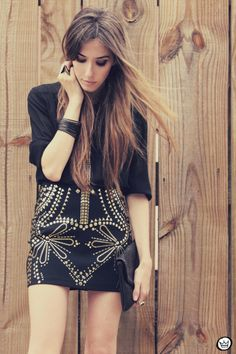 FashionCoolture 27.08 (2)