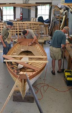 plywood boat building plans free