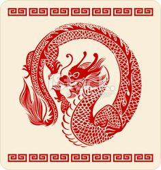 china illustration vector - Pesquisa Google