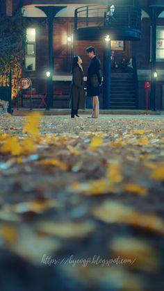Korean Drama Movies, Korean Actors, Korean Dramas, Kim Go Eun Style, Lee Min Ho Photos, Park Seo Jun, Hallyu Star, Kdrama Actors, Drama Korea