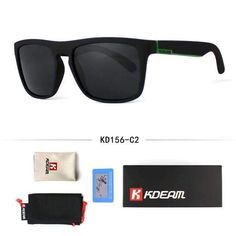 611f08bd90 21 Best Wear Your Stunner Shades - Affordable Sunglasses images ...