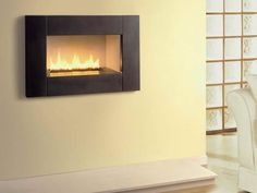 Gas-Wall-Fireplaces-Modern-With-Plain-Wall-Colour.jpg (800×600)