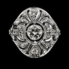 Arlettino Ring - M&M GOLD POLAND