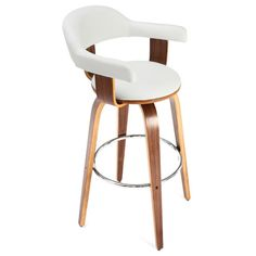 All Home Bar Stool