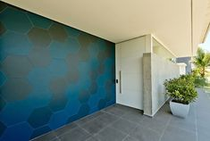Galeria de Casa B19 / Arte Urbana Arquitetos - 1 Tile Floor, Villa, 1, Flooring, Architecture, Outdoor Decor, Home Decor, Architects, Houses