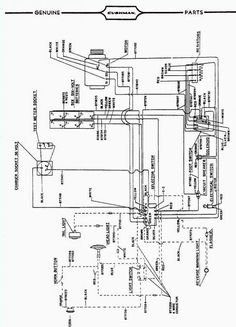 17 Best Auto Electrical Wiring Diagram images in 2020