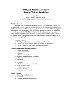 Resume Career termplate free Resumes Templates For Students With No Experience - http://www.resumecareer.info/resumes-templates-for-students-with-no-experience-11/