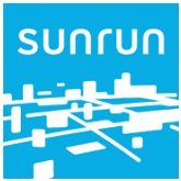 Sunrun Legacy Power