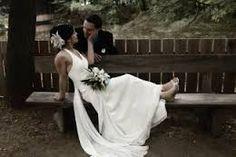 """Résultat de recherche d'images pour """"photo mariage"""""""