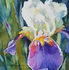 Annelein Beukenkamp AND painting - Bing Images