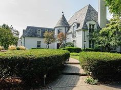 River Forest IL homes for sale - luxury homes for sale - $1,000,000+ - search the MLS here!