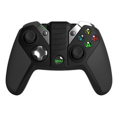 GameSir G4s 2.4 ГГц Беспроводная Связь Bluetooth Gamepad Контроллер для PS3 Android TV BOX Смартфон Tablet PC VR Игры